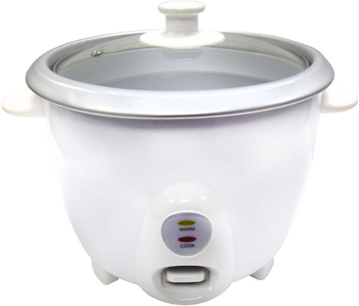 Wholesale Food Steamers - Wholesale Rice Cookers