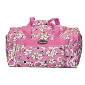 19 Inch Duffel Bag