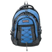 19 Inch Backpack
