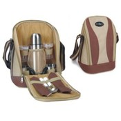 2 Persons Coffee Sling Bag