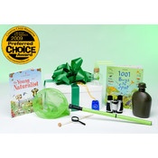 All About Bugs Nature GIft Box