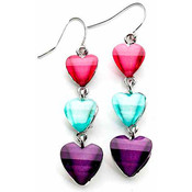 Wholesale Earrings - Wholes