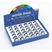 Mood Rings (Bands)