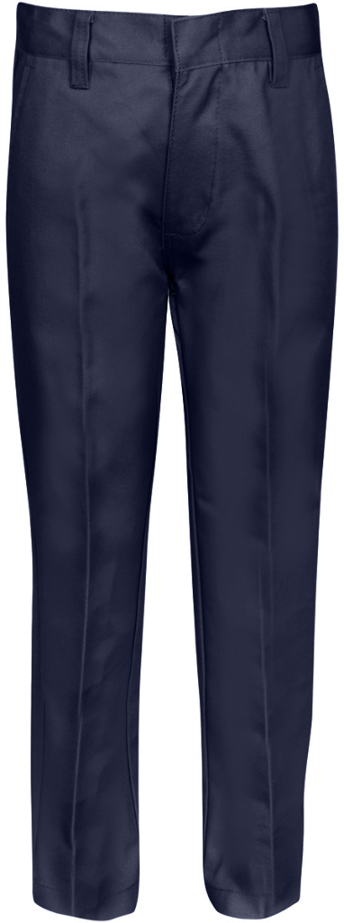Premium Navy Boys UNIFORM Pants - Size 8 [1982153]