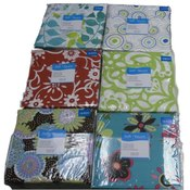 Twin Softtouch Sheet Set