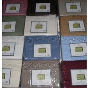 Twin Micro Fiber Sheet Sets