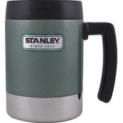 Wholesale Stanley Products Wholesale Housewares