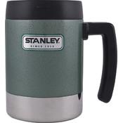 Stanley Classic Mug 18 oz Wholesale Bulk
