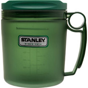 Stanley Classic Interlocking Camp Mugs 32 oz/28 oz Wholesale Bulk