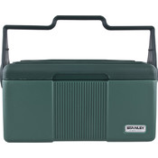 Stanley Classic Lunchbox Cooler 7qt- Green Wholesale Bulk