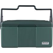 Stanley Classic Lunchbox Cooler 7qt- Green Wholesale Bulk