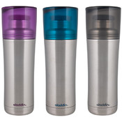Aladdin Hybrid Stainless Steel Steel Bottle 17oz