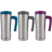 Aladdin Hybrid Stainless Steel Travel Mug 16oz