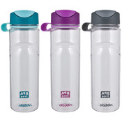 Revive &amp;amp; Refresh Water Bottle 24oz- Asst Colors