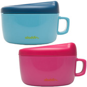 Wholesale Thermal Lunch Accessories - Wholesale Lunch Sets