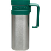 Stanley Utility Travel Mug 16oz