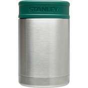 Stanley Utility Food Jar 18oz