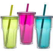Wholesale Drinking Glasses - Wholesale Cocktail Glasses - Wholesale Acrylic Glasses