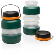 Stanley Adventure Collapsible Bottle 24 oz Wholesale Bulk