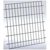 Divider Panel for 1154U Big Dog Crate