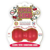 Dental Kong Large