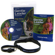 Gentle Leader Quick Release Head Collar Small