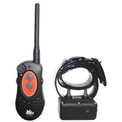 H2O 1 Mile Remote Trainer with Vibration
