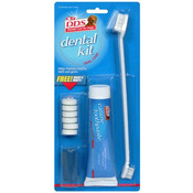 D.D.S. Canine Dental Kit