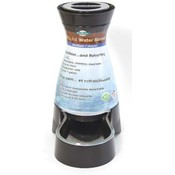 Healthy Pet Water Station Medium