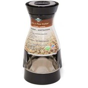 Healthy Pet Food Station Small