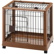 "Mobile Pet Pen 640 - Small 25.2"" x 18.1"" x 22.4"""