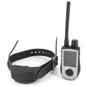 Tek Series 1.0 GPS and E-Collar