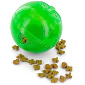 PetSafe Slimcat Green Wholesale Bulk