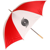 "Imprintable 60"" Windproof Umbrella"