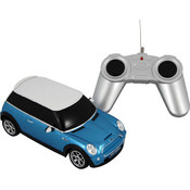 Premium Imprintable Remote Control Mini Cooper S Wholesale Bulk