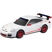 Imprintable Remote Control Porsche GT3 RS