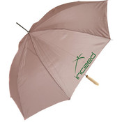 Rainworthy Imprintable 48 Automatic Umbrella Wholesale Bulk