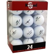 Wholesale Golf Equipment - Discount Golf Equipment - Wholesale Golf Supplies