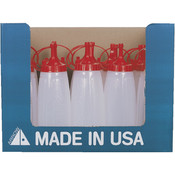 Ketchup Dispenser - 13 oz. Wholesale Bulk