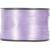 Wholesale Gift Wrap Ribbons - Discount Gift Ribbons