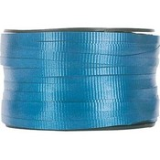 Royal Blue Curling Ribbon on Spool - 250 Yards Wholesale Bulk