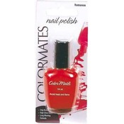 Colormates Nailpoloish Romance
