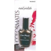 Colormates Nail Polish Decadence