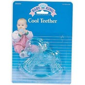 Waterfilled Teether Wholesale Bulk