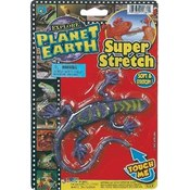 Super Stretch Animals