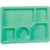Sectional Tray Ast