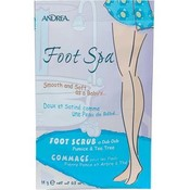 Foot Scrub A Dub Dub Foot Spa