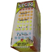 Giant Candy Buttons 2Oz Wholesale Bulk