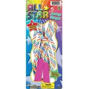 All-Star 7Ft Jump Rope Ast