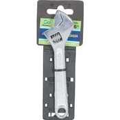 Wrench Adjustable 6 In